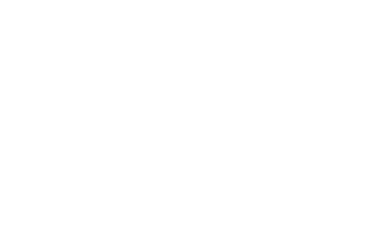 Małopolski Instytut Kultury w Krakowie